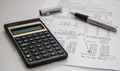 capital-gains-tax-liability