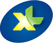 Cek Kuota XL