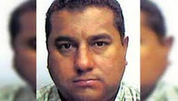 """""""El Chilo Leal"""" era capo del Cártel del Golfo y lo puso informante; Así fue como se le escapo a la DEA en Houston a bordo de un Jetta antes de que fuera ejecutado hace una semana"""