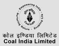 CIL 2021 Jobs Recruitment Notification of Senior Manager and more Posts