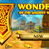 7 Wonders Of The Ancient World PSP ISO Free Download