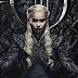 """""""Game of Thrones"""" foi baseada em histórias reais"""