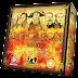 Napoleon 1806 by Shakos Games