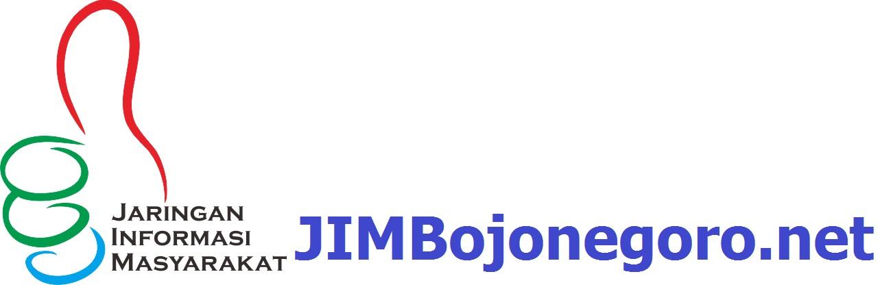 http://jimbojonegoro.net/