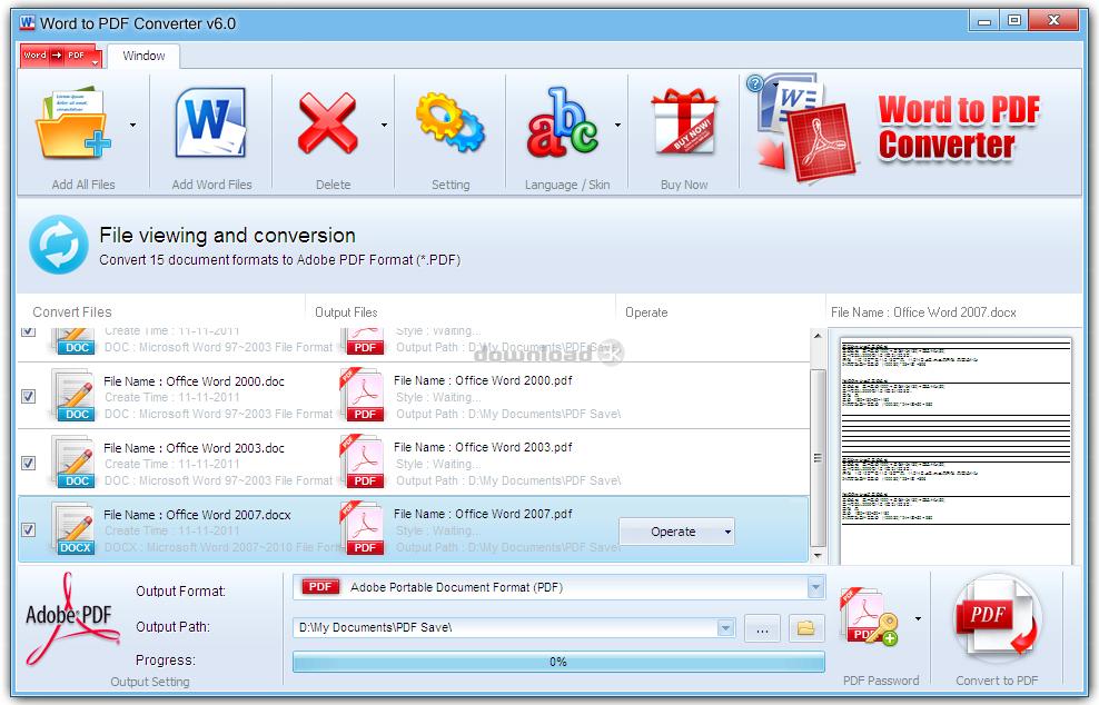 pdf search download free software windows 7 full version