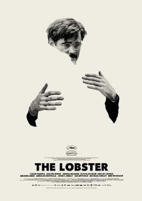 Sinopsis The Lobster (2015)