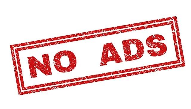 ¿Cómo detener los anuncios emergentes en Android de una vez por todas?