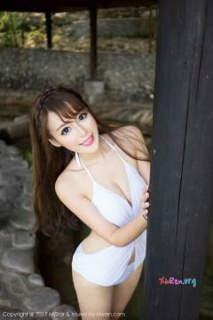 [IPZ-910] Nữ bác bỏ sĩ trẻ dâm dục Minami AizawaF