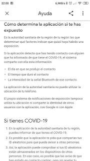 API COVID-19 05