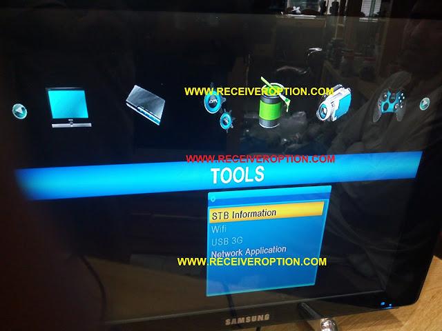 NEOSAT 550 HD SUPER RECEIVER DUMP FILE