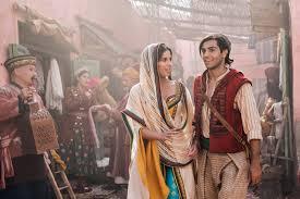 aladdin hollywood full movie in hindi download 2019