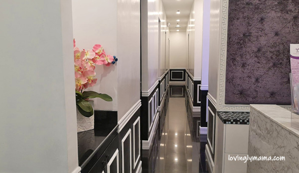 Ysa Aesthetics and Wellness - Ysa Bacolod - Ysa skin and body experts - Bacolod skin clinic - Bacolod mommy blogger - YSA skin and body experts - YSA skin care - Glutamax - Bacolod blogger - Bacolod City - Bacolod skin care clinic