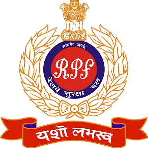 RPF Constable Recruitment 2019 - Answer Key Out