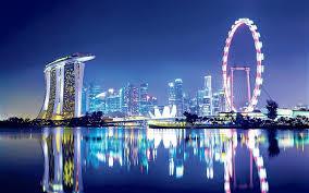 Những lưu ý khi du lịch Singapore