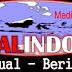 Eks PA 212 Dukung Jokowi Ma'ruf