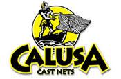 Visit Calusa's Website