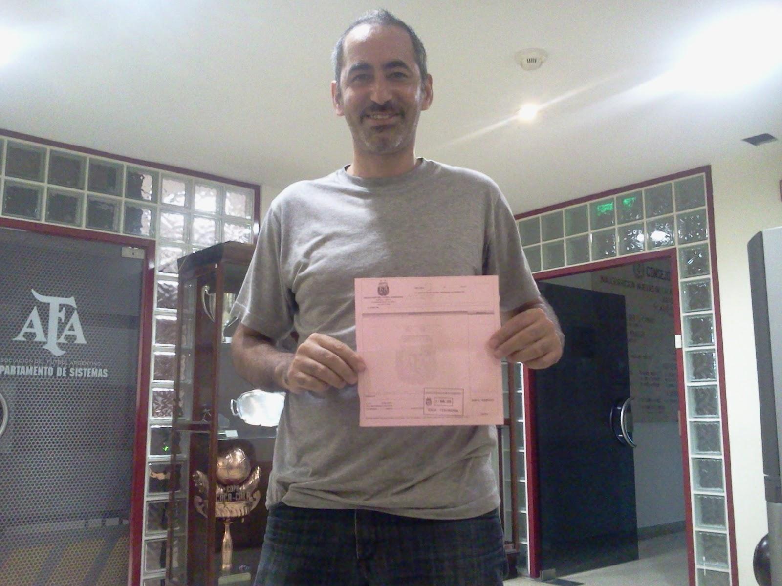 La Voz Del Futsal Desde 1998 Un Sitio Con Todo El