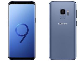 Samsung S9 yang Masih Populer
