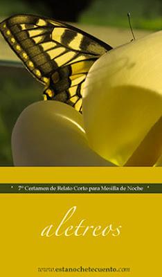 DONATIU / DONATIVO DOBLE: ALETREOS I / Y ENTCERRADOS  (ENTC)