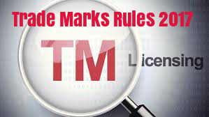 Trade-Marks-Rules-2017