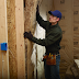 Fiberglass Insulation Services in Baltimore, MD