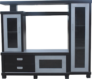 Gambar Model Bufet TV Minimalis Terbaru  22 Model Bufet TV Minimalis Terbaru 2018