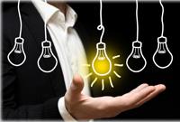 Idei de afaceri profitabile