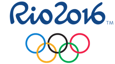 2018 Olympics live Online with Sling TV