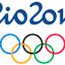 How to Watch the 2018 Olympics Online with Sling TV
