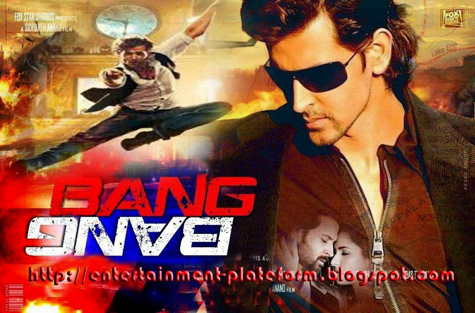 bang-bang-mp3-songs