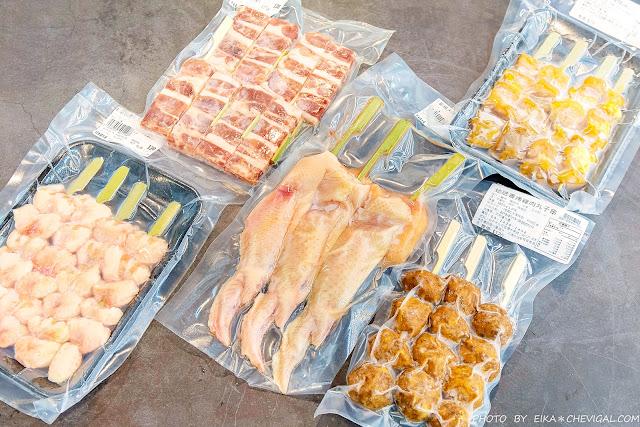 MG 9298 - 熱血採訪│阿布潘水產,專業烤肉、泰國蝦、活魚、帶殼蚵,中秋烤肉百種食材任你挑!