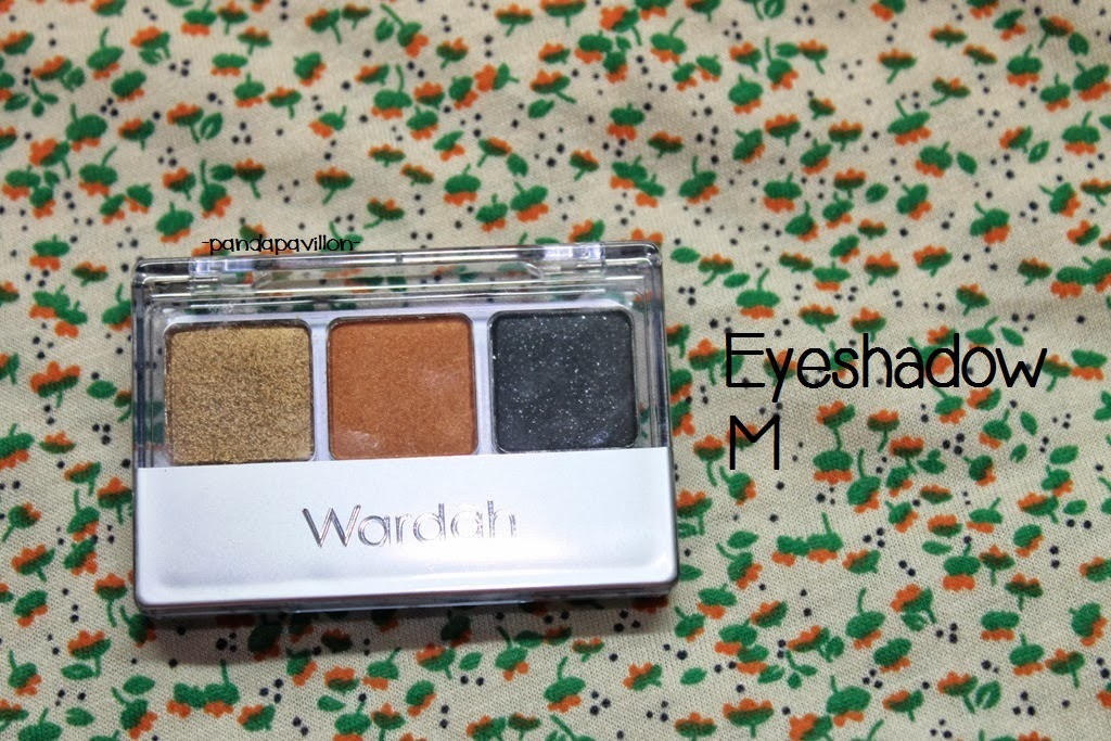 Beautyfied by Wardah, Inspired each others - meylisa agustina