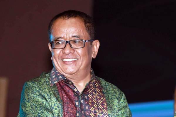 KPK Tangkap Gubernur Sulsel, Said Didu: Biaya Politik Mahal