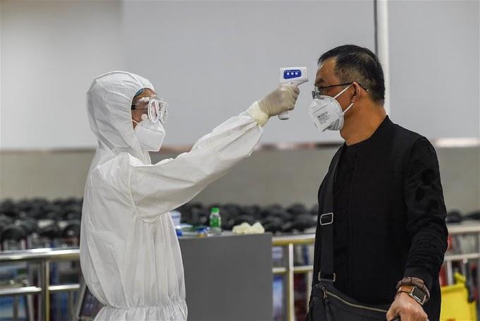 Novo Coronavírus: esclareça suas dúvidas sobre a doença