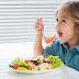 Pentingnya Makanan Bergizi Untuk Anak, Supaya Tumbuh Kembang Anak Optimal