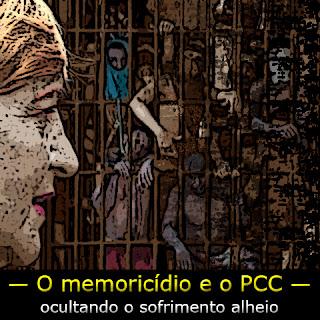 https://faccaopcc1533primeirocomandodacapital.org/2019/08/12/o-memoricidio-e-o-nascedouro-da-faccao-pcc-1533/