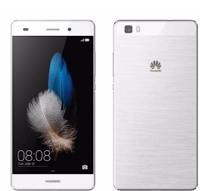 huawei-p8-ale-l21-flash-file-firmware-free-download