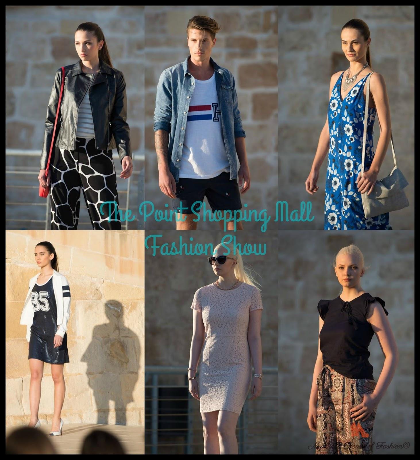 Malta Fashion Week Fashion Awards 2016 Images My Own Sense Of Fashion