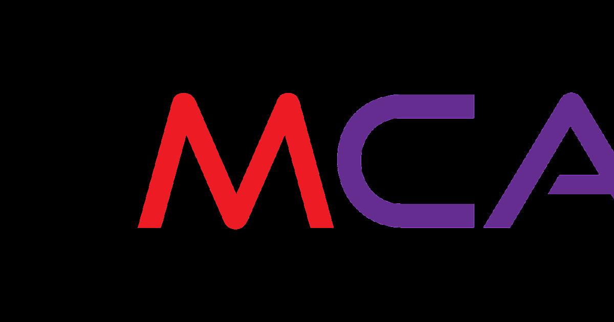 MCAS PT M Cash Integrasi Tbk (MCAS) dan PT Pos Indonesia Garap Kerjasama