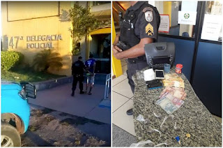 http://www.vnoticia.com.br/noticia/3771-gat-da-3-cia-prende-elemento-traficando-drogas-em-morro-alegre