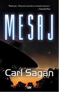 Carl Sagan - Mesaj