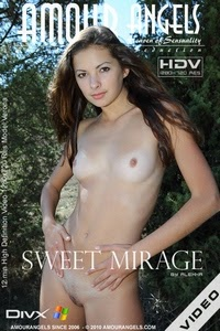 [AmourAngels] Verona - Full Photo And HD Video Pack 2010-2012