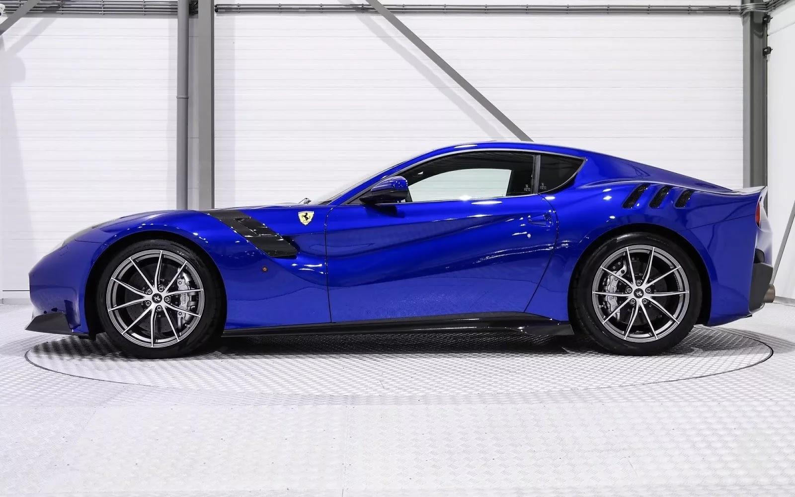 Ferrari-F12tdf-Blue-2.webp