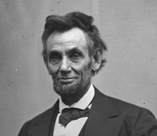 the life and times of abraham lincoln Facts, information and articles about the life of abraham lincoln, 16th president of the united states abraham lincoln facts born february 12, 1809, hodgenville.