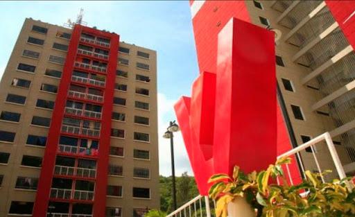 Maduro, develó este jueves el hito 3.200.000 viviendas construidas