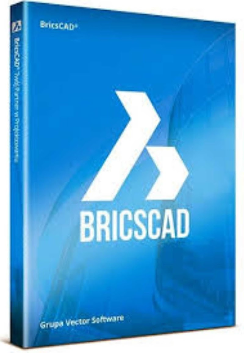 Bricsys BricsCAD Ultimate 20.2.05.1 (x32 / x64) + Ativador Download Grátis