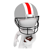 Football News - Ohio State Edition Apk free Download for Android