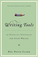 50 Writing Tools