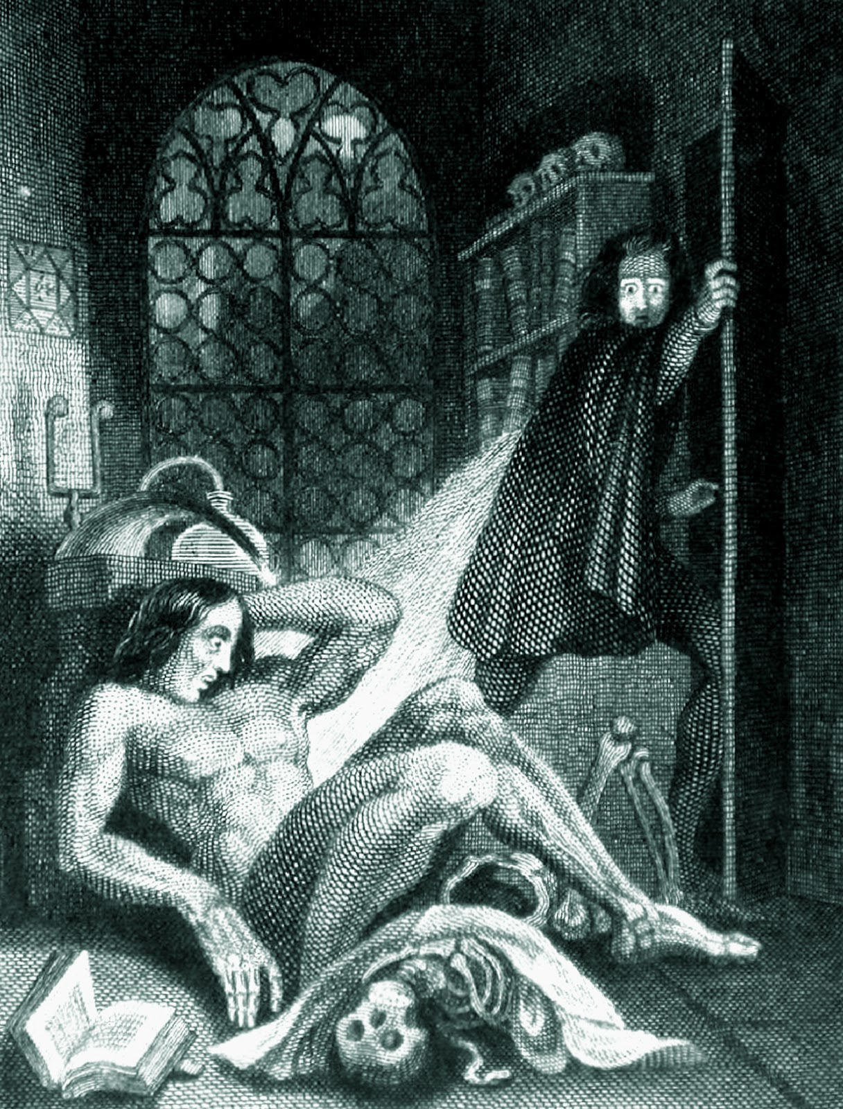 parental relationships in frankenstein Frankenstein by mary shelley deals with the varieties of themes, giving the novel a possibility of diverse interpretations the major themes found in this novel are, theme of birth and creation, theme of fear of sexuality, theme of parental responsibility and nurture, alienation, unjust society, the idea of the 'overreacher' which are described below.
