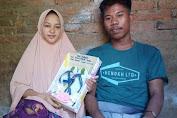MASKAWIN MURAH DI TENGAH PUSARAN BUDAYA POPULER